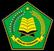 MTs Negeri 22 Jakarta